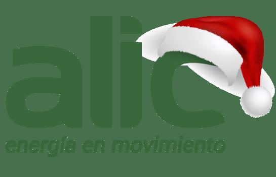 Alic SA